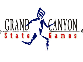 2015 Grand Canyon State Games (Outdoor Target Archery)