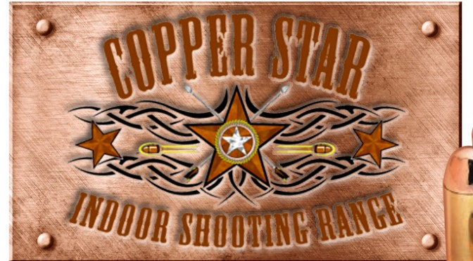 VERDE VALLEY COPPER STAR 450 TRIATHLON