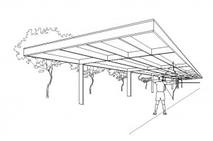 canopy_drawing